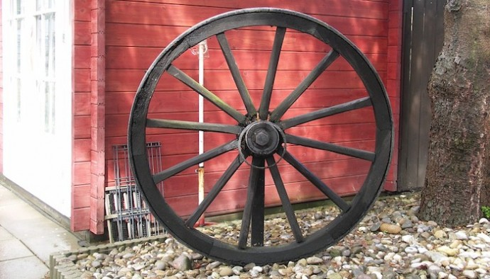wagon-wheel-705676_960_720