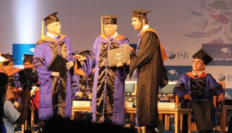 Graduation_ceremony_with_Azim_Premji