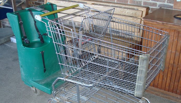Shopping_cart_with_seating_for_3_kids