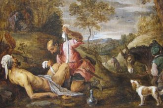 the_good_samaritan_by_david_teniers_the_younger_after_francesco_bassano
