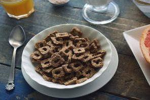 cereal-1543189_960_720